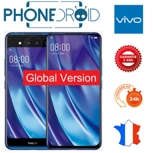 Vivo-Nex-Double-Display-Global-Version-stock-FR