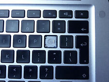 """13"""" inch Apple Macbook Air replacement Keyboard Key 2008 & 2009 A1237 A1304"""