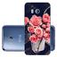HTC-U11-Coque-etui-housse-15-modeles-silicone-TPU miniature 12