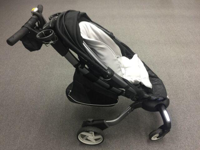 4moms 'Origami' Stroller Color Kit | Baby strollers, Origami ... | 480x640