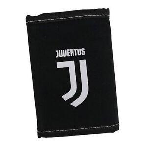 Portafoglio-Juventus-Ufficiale-Portafogli-Nuovo-Logo-Novita-2018-tasche-Juve