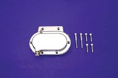 TRANS TOP COVER FOR HARLEY SOFTAIL FLH FLT FXST FLST FXR 87-99 REPL OE 34468-86A