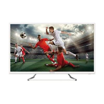 "Strong TV LED 32"" SRT 32HZ4003NW DVB-T2 HOTEL (0000043147)"