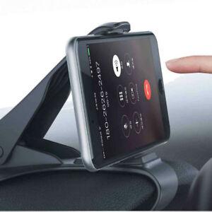 UNIVERSALE-AUTO-SUPPORTO-AUTO-CAMION-AUTO-CELLULARE-SMARTPHONE