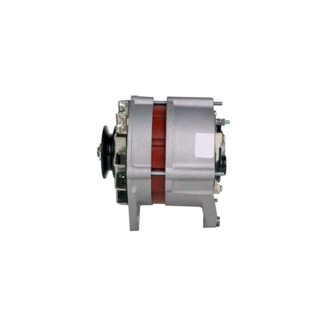 Genuine OE Quality Hella Alternator - 8EL012427-301