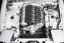 CXRacing-LS1-Aluminum-Oil-Pan-for-1990-1998-NA-Mazda-MX-5-Miata-LSx-Swap thumbnail 12