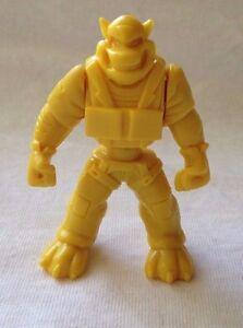 SWAT-KATS-T-Bone-2-1-2-034-Collectible-Figure