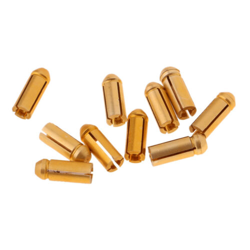 10pcs//Set Standard Dart Protector Saver Silvery Golden Black Red Blue Green