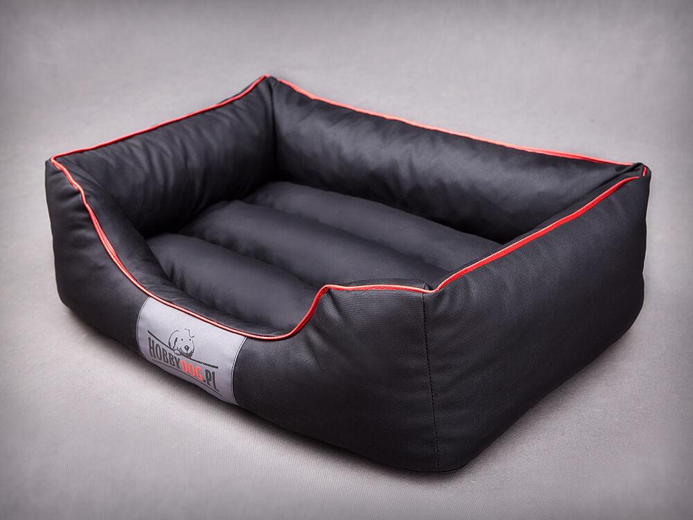 Big Dog Sofa Bed for Pet Large XL XXL XXXL Prestige Doggy Product HobbyDog