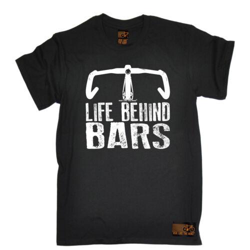 Men/'s Cycling T Shirts Clothing Fashion T-Shirt funny novelty cycle gift Pt 4