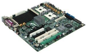Bien Informé Supermicro X6da8-g2 Carte Serveur Atx S604