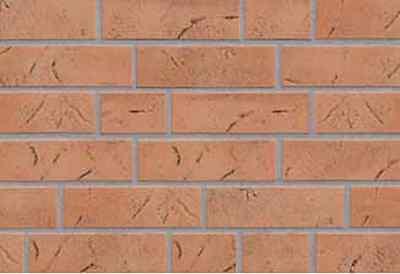 PräZise Klinker Riemchen Aus Ton Gebrannt Sandstein Genarbt Ca.239x50x13,5 Mm 1.sorte Kaufe Jetzt Fassade