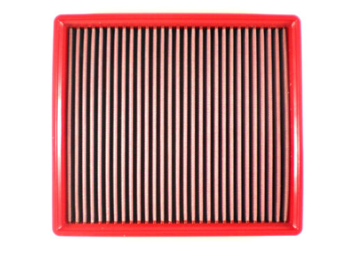 BMC AIR FILTER SPORT AIR FILTER OPEL INSIGNIA 2.0 CDTI 190HP 2008>