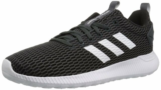 buy popular 323ea 7994e adidas Neo Men's Cloudfoam Lite Racer Climacool Shoes 2 Colors