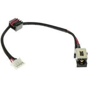 DC-Jack-Power-Socket-Cable-for-Lenovo-Z500-Ideapad-Charging-Wire-Connector