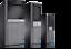 A-Buon-Mercato-Dell-OptiPlex-780-Intel-Core-2-Desktop-PC-Computer-4GB-160HDD miniatura 2