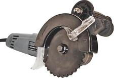 """NEW NATI 52224 PROFESSIONAL WOODWORKER 5"""" DOUBLE CUT ELECTRIC CIRCULAR SAW SALE"""