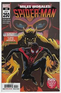 Miles-Morales-Spider-Man-10-Cover-A-NM-Marvel