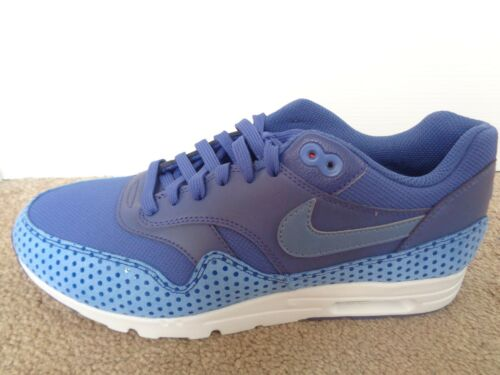 Nike Essentials Us Scarpe Ultra Max 42 Air 5 Eu 500 ginnastica 1 704993 Wmns 7 da Uk New 10 11x0aSwE