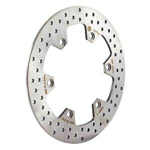 Brembo-Upgrade-Rear-Brake-Disc-For-Ducati-2007-Multistrada-1100