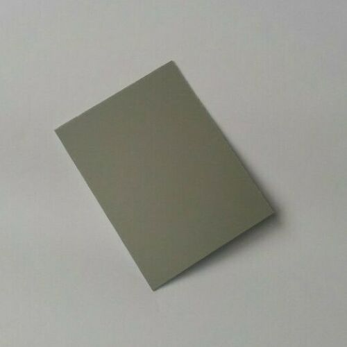 Plastic symmetry Mirrors double sided3 sizesvarious quantities available