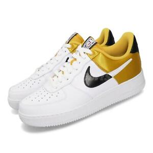 air force 1 nba