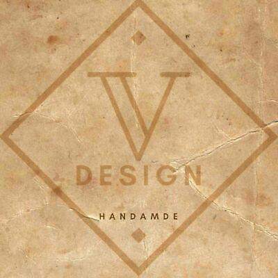 Design by Venezia