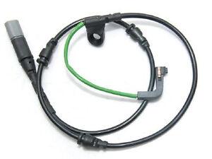 Pad Sensor Brake Wear Sensor TUPARTS 1pcs Front Sensor for 2007-2010 B-MW X5 2008-2010 B-MW X6