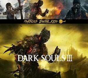 dark souls dlc download