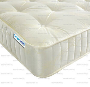 ORTHOPAEDIC-HAND-TUFT-MATTRESS-IN-2FT6-3FT-SINGLE-4FT-4FT6-DOUBLE-5FT-KING-SIZE
