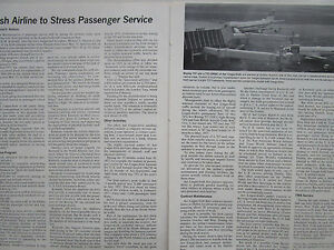 12-1973-ARTICLE-IRISH-AER-LINGUS-AIRLINE-BOEING-747-737-AIRLINER-CARIBBEAN