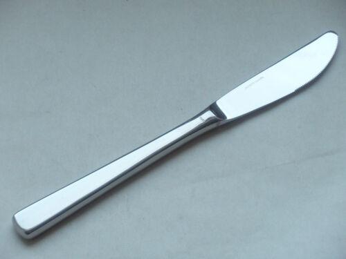 Auerhahn Stahl Tarragona versch Besteckteile zur Auswahl