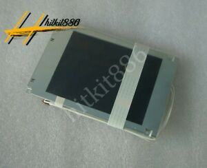 SP14Q005 New 5.7 inch 320×240 LCD Screen 90 days warranty