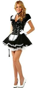 Sexy pvc costumes
