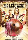 The Big Lebowski (DVD, 2008, 2-Disc Set)
