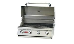 Bull-OUTLAW-Stainless-Steel-Grill-26039-or-26038-WE-WILL-BEAT-ANY-PRICE