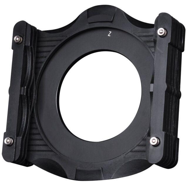 Adapter Ring Adapterring + Filterhalter für Zomei Cokin Cokin Z-PRO Series 72mm