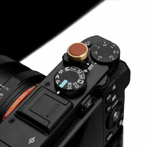 Gariz Soft Release Button Screw Type Xa Sblcms For Sony