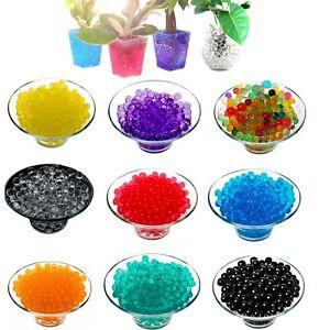 400pcs-Water-Aqua-Soil-Crystal-Beads-Wedding-Vase-Filler-Centerpiece-Decoration