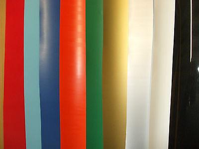 Hot Flex vinyle textile Presse à chaud vêtement création t-shirt coton polyester
