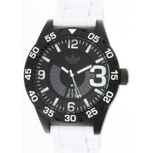 Reloj-Adidas-ADH3136