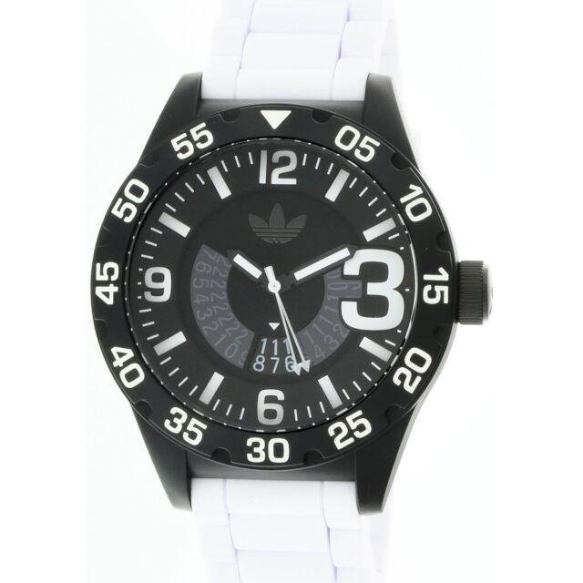 f61013f3ccb0 Adidas Adh3136 reloj de pulsera para hombre es