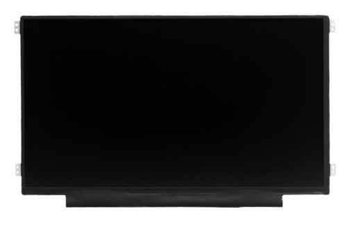 "IBM-Lenovo Ideapad 100S 80QN 80R2 Series 11.6/"" HD LED LCD Screen eDP 30PIN MATTE"