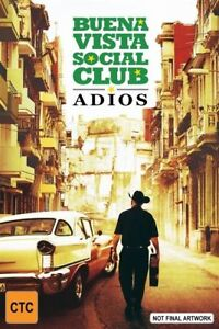 Buena-Vista-Social-Club-Adios-DVD-NEW-Region-4-Australia