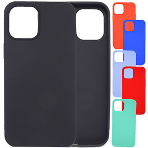 Pellicola-vetro-Custodia-CANDY-COVER-flessibile-per-Apple-iPhone-12-Pro-Max-6-7-034