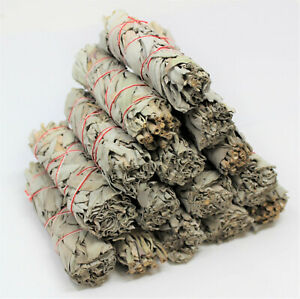 Wholesale-Bulk-White-Sage-Smudge-Sticks-1-3-5-10-20-25-50-100-Smudging-Bundle