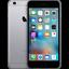 Sealed-amp-New-Apple-iPhone-6S-64GB-Factory-Unlocked-4G-LTE-Smartphone-GSM-CDMA thumbnail 8