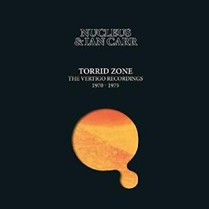 Nucleus-And-Ian-Carr-Torrid-Zone-The-Vertigo-Recordings-1970-1975-NEW-6CD