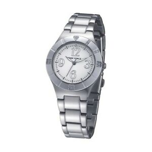 Watch-Woman-Time-Force-TF4038L02M-1-5-16in