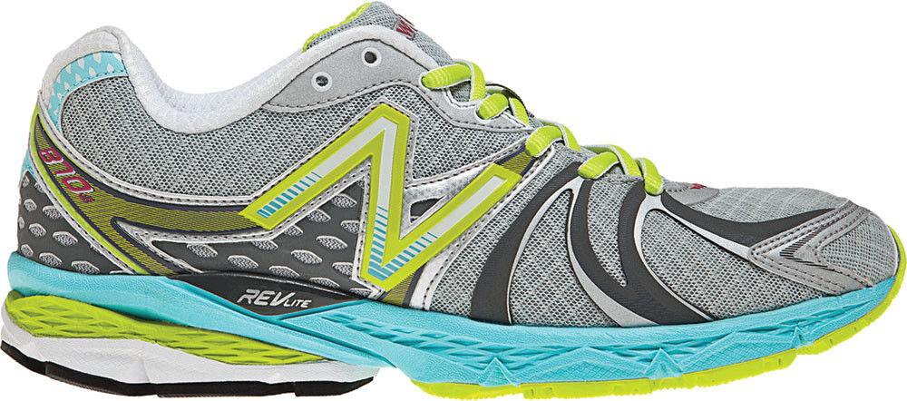 Para mujeres nuevo equilibrio, 870 V2 REVlite REVlite REVlite Running Zapatillas  exclusivo